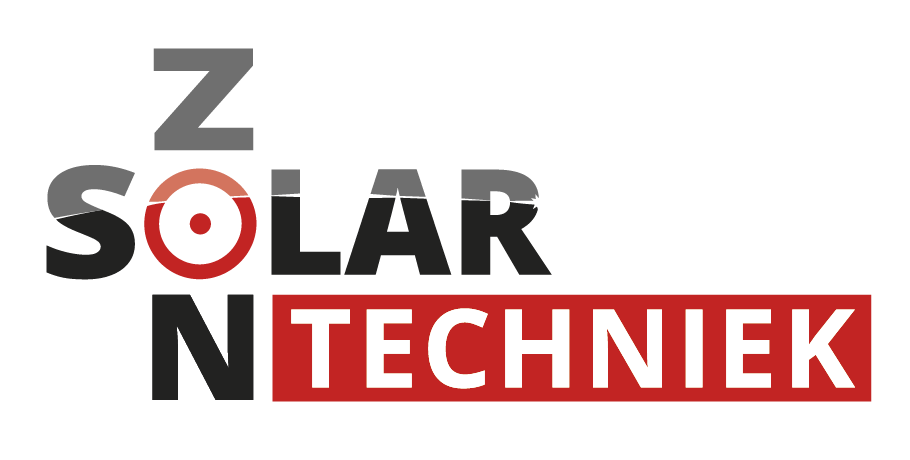 SolarZonTechniek